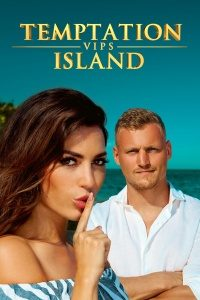 Temptation island on tour massage