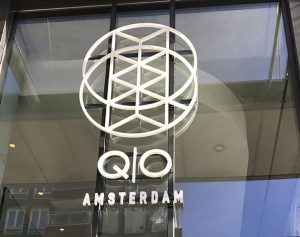 QO-hotel-Amsterdam-massages